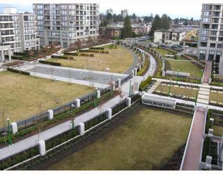 """Photo 9: 701 7088 SALISBURY Avenue in Burnaby: Highgate Condo for sale in """"THE WEST"""" (Burnaby South)  : MLS®# V753163"""