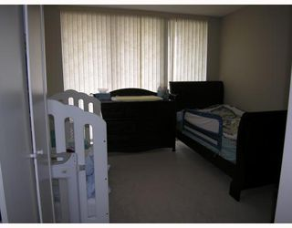 """Photo 6: 701 7088 SALISBURY Avenue in Burnaby: Highgate Condo for sale in """"THE WEST"""" (Burnaby South)  : MLS®# V753163"""