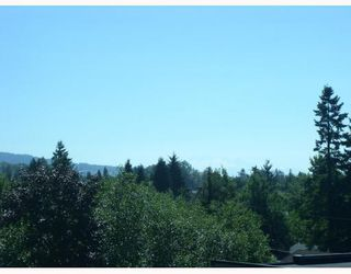 "Photo 2: 602 12148 224TH Street in Maple_Ridge: East Central Condo for sale in ""PANORAMA"" (Maple Ridge)  : MLS®# V753754"