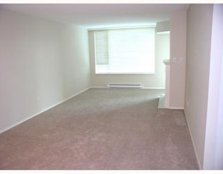 "Photo 5: 602 12148 224TH Street in Maple_Ridge: East Central Condo for sale in ""PANORAMA"" (Maple Ridge)  : MLS®# V753754"
