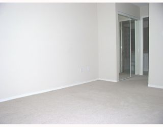 "Photo 7: 602 12148 224TH Street in Maple_Ridge: East Central Condo for sale in ""PANORAMA"" (Maple Ridge)  : MLS®# V753754"