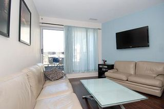 Photo 4: 05 111 Merton Street in Toronto: Condo for sale : MLS®# C1570988