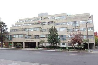 Photo 1: 05 111 Merton Street in Toronto: Condo for sale : MLS®# C1570988