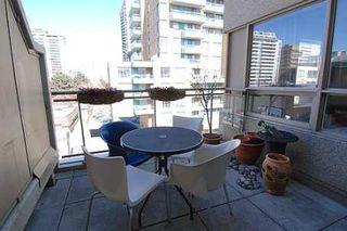 Photo 9: 05 111 Merton Street in Toronto: Condo for sale : MLS®# C1570988