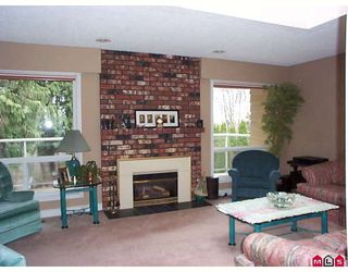 "Photo 5: 10550 SANTA MONICA Drive in Delta: Nordel House for sale in ""Canterbury Heights"" (N. Delta)  : MLS®# F2905605"