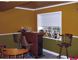 "Photo 7: 13543 CRESTVIEW Drive in Surrey: Bolivar Heights House for sale in ""BOLIVAR HEIGHTS"" (North Surrey)  : MLS®# F2909638"