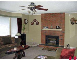 "Photo 2: 13543 CRESTVIEW Drive in Surrey: Bolivar Heights House for sale in ""BOLIVAR HEIGHTS"" (North Surrey)  : MLS®# F2909638"