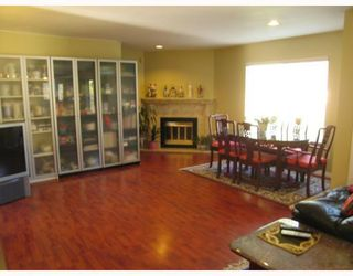 Photo 5: 10300 DENNIS in Richmond: McNair House for sale : MLS®# V765577