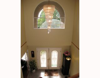 Photo 2: 10300 DENNIS in Richmond: McNair House for sale : MLS®# V765577