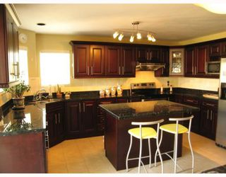 Photo 6: 10300 DENNIS in Richmond: McNair House for sale : MLS®# V765577