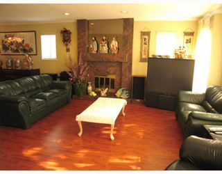 Photo 3: 10300 DENNIS in Richmond: McNair House for sale : MLS®# V765577
