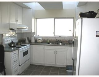 Photo 9: 10300 DENNIS in Richmond: McNair House for sale : MLS®# V765577