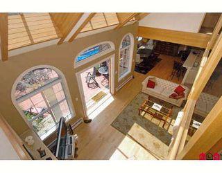 "Photo 4: 2733 MCKENZIE Avenue in Surrey: Crescent Bch Ocean Pk. House for sale in ""CRESCENT BEACH VILLAGE"" (South Surrey White Rock)  : MLS®# F2913788"