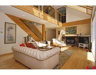 "Photo 3: 2733 MCKENZIE Avenue in Surrey: Crescent Bch Ocean Pk. House for sale in ""CRESCENT BEACH VILLAGE"" (South Surrey White Rock)  : MLS®# F2913788"