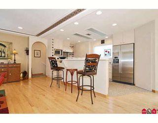 "Photo 2: 2733 MCKENZIE Avenue in Surrey: Crescent Bch Ocean Pk. House for sale in ""CRESCENT BEACH VILLAGE"" (South Surrey White Rock)  : MLS®# F2913788"
