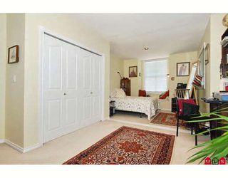 "Photo 8: 2733 MCKENZIE Avenue in Surrey: Crescent Bch Ocean Pk. House for sale in ""CRESCENT BEACH VILLAGE"" (South Surrey White Rock)  : MLS®# F2913788"