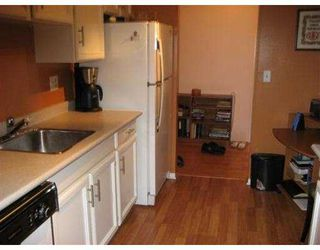 "Photo 4: 302 10631 NO 3 Road in Richmond: Broadmoor Condo for sale in ""ADMIRALS WALK"" : MLS®# V774092"
