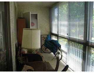 "Photo 7: 302 10631 NO 3 Road in Richmond: Broadmoor Condo for sale in ""ADMIRALS WALK"" : MLS®# V774092"