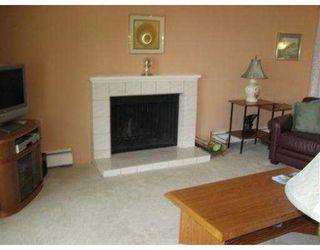 "Photo 2: 302 10631 NO 3 Road in Richmond: Broadmoor Condo for sale in ""ADMIRALS WALK"" : MLS®# V774092"