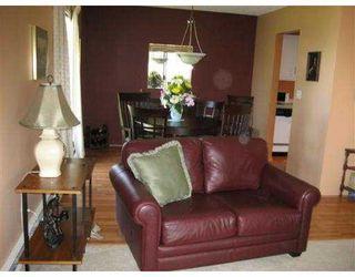 "Photo 3: 302 10631 NO 3 Road in Richmond: Broadmoor Condo for sale in ""ADMIRALS WALK"" : MLS®# V774092"