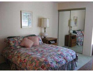 "Photo 6: 302 10631 NO 3 Road in Richmond: Broadmoor Condo for sale in ""ADMIRALS WALK"" : MLS®# V774092"