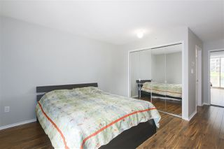 """Photo 11: 305 1199 EASTWOOD Street in Coquitlam: North Coquitlam Condo for sale in """"THE SELKIRK"""" : MLS®# R2390050"""