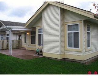 Photo 2: 15 8555 209TH Street: Walnut Grove Home for sale ()  : MLS®# F2727663