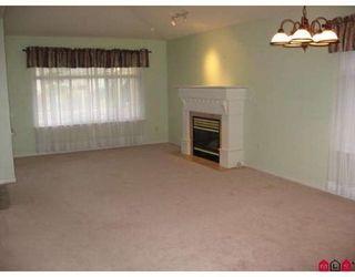 Photo 7: 15 8555 209TH Street: Walnut Grove Home for sale ()  : MLS®# F2727663