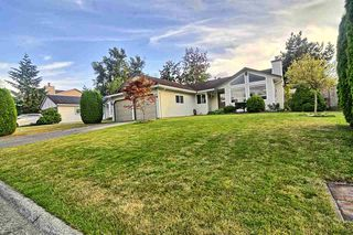 Main Photo: 22640 125A Avenue in Maple Ridge: East Central House for sale : MLS®# R2398093