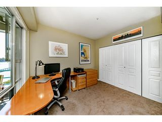 """Photo 15: 213 1990 S E KENT Avenue in Vancouver: South Marine Condo for sale in """"Harbour House at Tugboat Landing"""" (Vancouver East)  : MLS®# R2398371"""