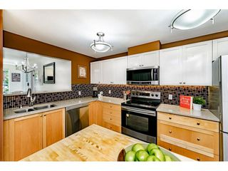 """Photo 8: 213 1990 S E KENT Avenue in Vancouver: South Marine Condo for sale in """"Harbour House at Tugboat Landing"""" (Vancouver East)  : MLS®# R2398371"""