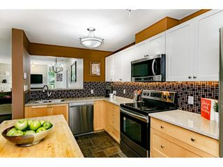 """Photo 9: 213 1990 S E KENT Avenue in Vancouver: South Marine Condo for sale in """"Harbour House at Tugboat Landing"""" (Vancouver East)  : MLS®# R2398371"""