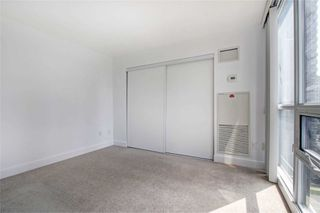 Photo 18: 1001 23 Sheppard Avenue in Toronto: Willowdale East Condo for lease (Toronto C14)  : MLS®# C4559291