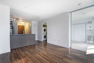 Photo 15: 1001 23 Sheppard Avenue in Toronto: Willowdale East Condo for lease (Toronto C14)  : MLS®# C4559291