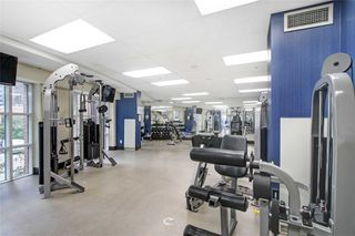 Photo 6: 1001 23 Sheppard Avenue in Toronto: Willowdale East Condo for lease (Toronto C14)  : MLS®# C4559291