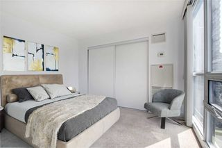 Photo 19: 1001 23 Sheppard Avenue in Toronto: Willowdale East Condo for lease (Toronto C14)  : MLS®# C4559291