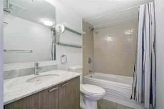 Photo 17: 1001 23 Sheppard Avenue in Toronto: Willowdale East Condo for lease (Toronto C14)  : MLS®# C4559291