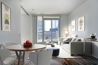Photo 14: 1001 23 Sheppard Avenue in Toronto: Willowdale East Condo for lease (Toronto C14)  : MLS®# C4559291