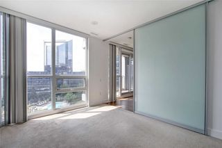 Photo 20: 1001 23 Sheppard Avenue in Toronto: Willowdale East Condo for lease (Toronto C14)  : MLS®# C4559291