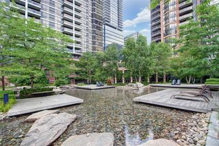 Photo 10: 1001 23 Sheppard Avenue in Toronto: Willowdale East Condo for lease (Toronto C14)  : MLS®# C4559291
