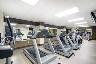 Photo 7: 1001 23 Sheppard Avenue in Toronto: Willowdale East Condo for lease (Toronto C14)  : MLS®# C4559291