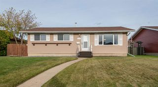 Main Photo: 80 Clareview Road NW in Edmonton: Zone 35 House for sale : MLS®# E4175016