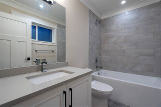 Photo 16: 23901 117B Avenue in Maple Ridge: Cottonwood MR House for sale : MLS®# R2412212