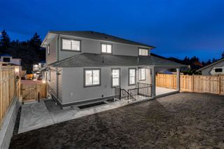 Photo 20: 23901 117B Avenue in Maple Ridge: Cottonwood MR House for sale : MLS®# R2412212