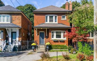 Main Photo: 190 Old Orchard Grove in Toronto: Lawrence Park North House (2-Storey) for sale (Toronto C04)  : MLS®# C4605288