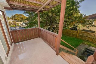 Photo 10: 3675 McIvor Ave in VICTORIA: SE Cedar Hill House for sale (Saanich East)  : MLS®# 827115
