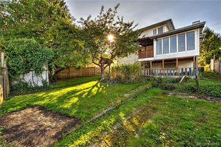 Photo 12: 3675 McIvor Ave in VICTORIA: SE Cedar Hill House for sale (Saanich East)  : MLS®# 827115