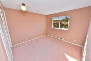 Photo 13: 3675 McIvor Ave in VICTORIA: SE Cedar Hill House for sale (Saanich East)  : MLS®# 827115