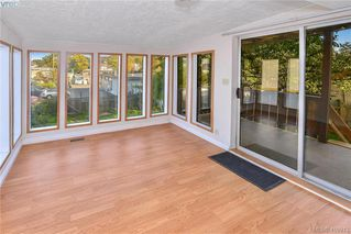 Photo 8: 3675 McIvor Ave in VICTORIA: SE Cedar Hill House for sale (Saanich East)  : MLS®# 827115