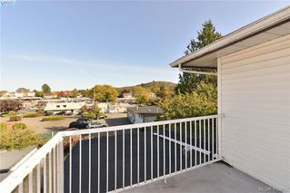 Photo 21: 3675 McIvor Ave in VICTORIA: SE Cedar Hill House for sale (Saanich East)  : MLS®# 827115
